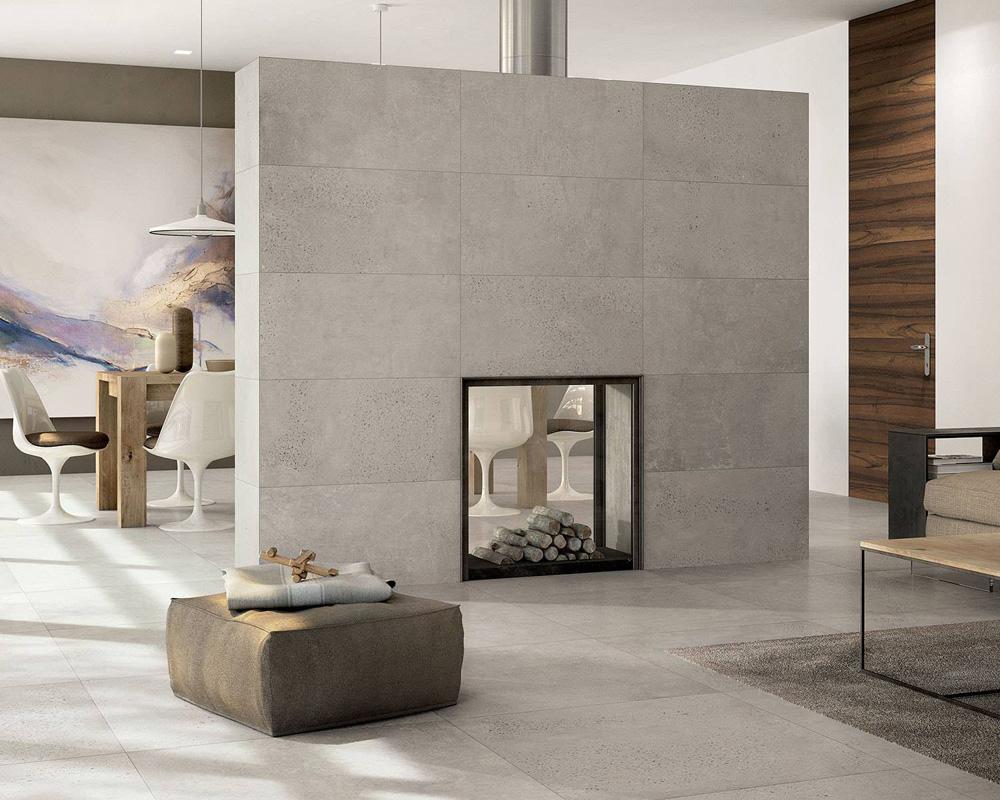 Fliesen Für Bad Küche Wohnzimmer Schlafzimmer Fliesen SCHÄTZ - Wandfliesen wohnzimmer