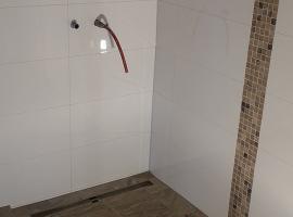 Bad, Sanitär & WC-Sanierung, Renovierung und Neubau - SCHÄTZ Fliesenverlegung in Dettenheim.