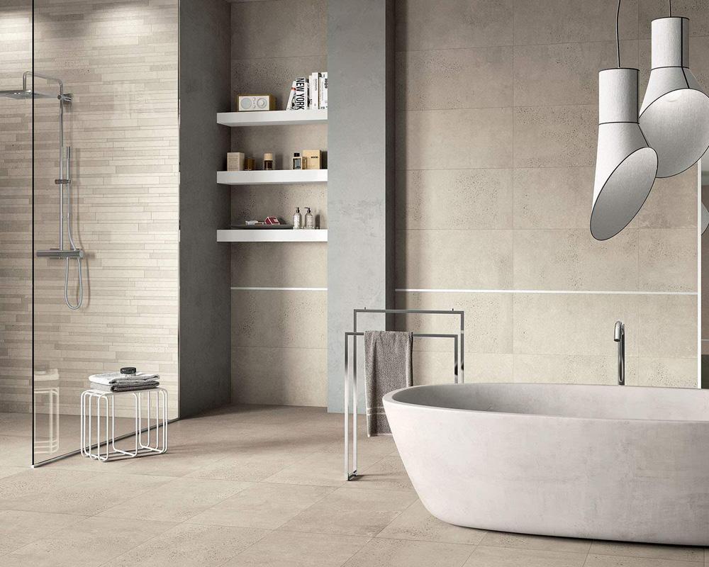 Fliesen für Bad, Küche, Wohnzimmer & Schlafzimmer | Fliesen ...