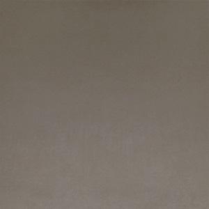 Aura Today Bodenfliese zum Sonderpreis