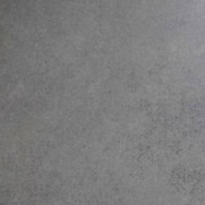 Fusion Noir Bodenfliese zum Sonderpreis