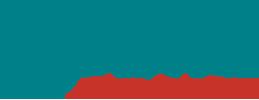 Fliesen SCHÄTZ – Fliesenhandel & Fliesenverlegung Dettenheim Logo