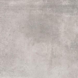 Volcano Grey Bodenfliese zum Sonderpreis