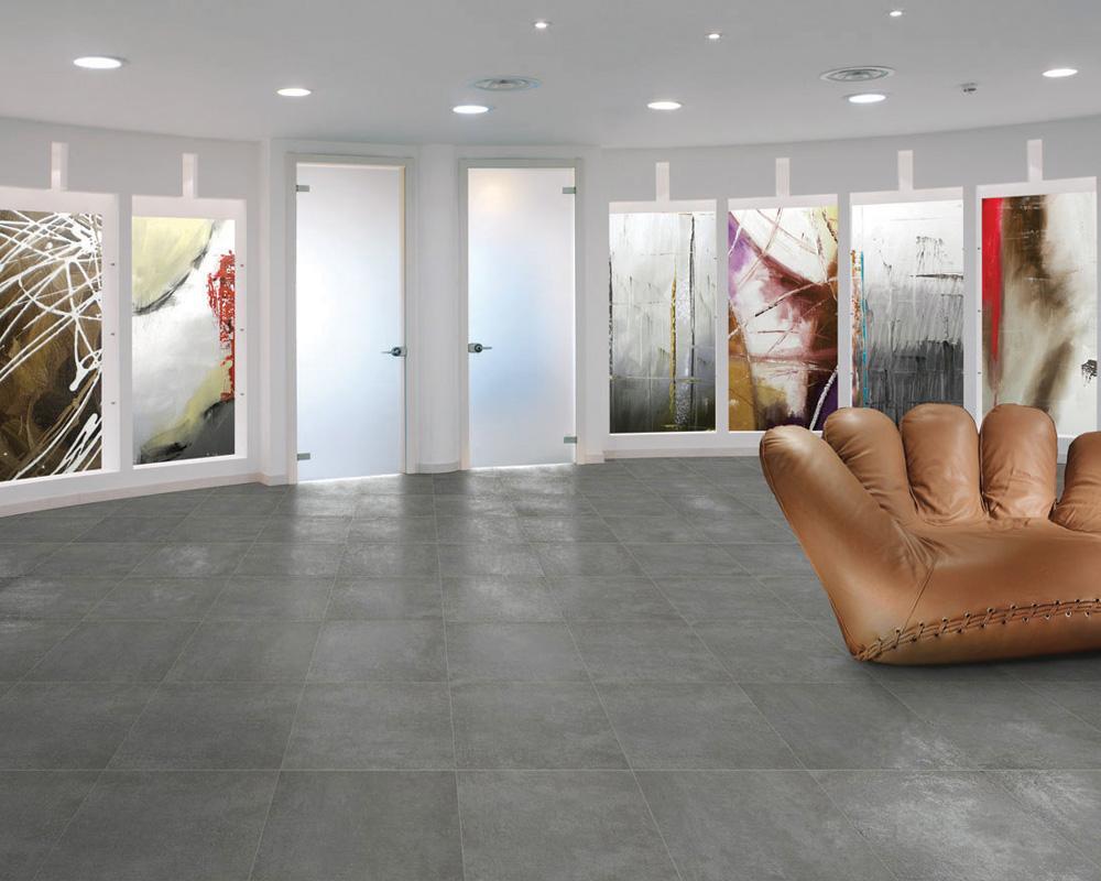 Sind Sie auf der Suche nach Fliesen-Angeboten? Bei uns finden Sie Marken-Fliesen zu günstigen Sonderpreisen. Verwirklichen Sie sich Ihren Traum von einem gemütlichen und stillvollen Wohnraum. Verschönern Sie Ihr Wohnzimmer, Küche oder Bad. Entdecken Sie bei Fliesen SCHÄTZ Bodenfliesen und Wandfliesen in bester Qualität zu niedrigen Preisen. Lassen Sie sich von aktuellen Wohnideen in unserer großen Fliesenfachausstellung inspirieren. Bei uns erhalten Sie exklusive Fliesen zum Aktionspreis. Wir beraten Sie gerne umfassend bei Ihrer Raum- und Bodengestaltung.
