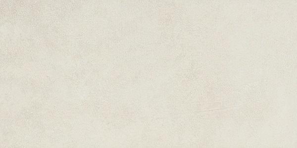 Sentimento Grigio Bodenfliese zum Sonderpreis