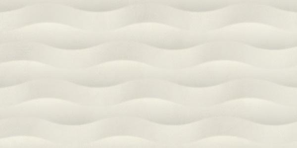 Volcano Grey Wand- und Bodenfliese zum Sonderpreis