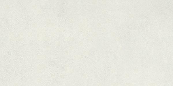 Gems Beige Wand- und Bodenfliese zum Sonderpreis